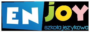 Szkoła Językowa Warszawa 🧔 👱♂  Wola Tarchomin Białołęka  Śródmieście  Enjoy